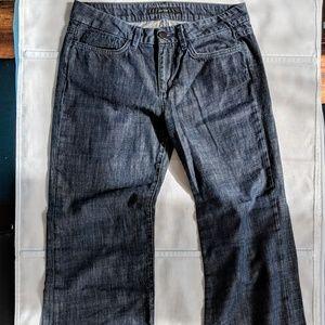Joe's Jeans MUSE  *Reposh!*